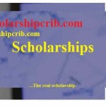 Sasin graduate institute of business administration scholarships