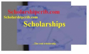 Agricultural Sciences Scholarships