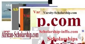 America Scholarships