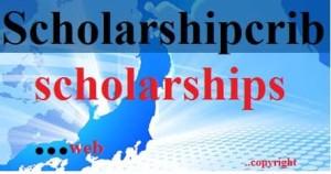 Art Scholarships