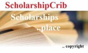 Science Scholarships