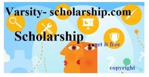 Europe Scholarships