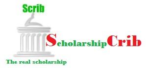 ScholarshipCrib