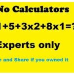 try this free online IQ test!